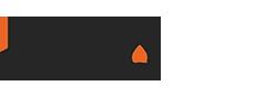 Kasa Merkezi - Çelik Para Kasaları